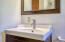 1754 NE 13th St, Lincoln City, OR 97367 - Bathroom Vanity