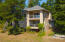 1692 SW 69th St, Lincoln City, OR 97367 - Southeast Elevation