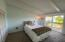 1123 SW 10th St, Lincoln City, OR 97367 - Brand New Carpet