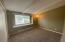1123 SW 10th St, Lincoln City, OR 97367 - New Carpet