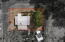 315 SW 29th St, Newport, OR 97365 - Aerial