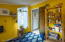 315 SW 29th St, Newport, OR 97365 - Dinning Room/Sun Room