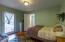 315 SW 29th St, Newport, OR 97365 - Bedroom #2