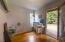 315 SW 29th St, Newport, OR 97365 - Bedroom #1