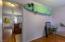315 SW 29th St, Newport, OR 97365 - Bedroom#1 w/ Hallway View