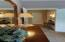 47830 Sorrel Ln, Neskowin, OR 97149 - LOOKING OUT