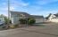1220 SE Edgewood Street, Seaside, OR 97138 - DSC05642