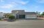 1220 SE Edgewood Street, Seaside, OR 97138 - DSC05639