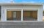 1220 SE Edgewood Street, Seaside, OR 97138 - DSC05627