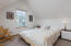 6570 Haystack St., Pacific City, OR 97135 - 9
