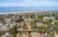 2710 NW Bayshore Loop, Waldport, OR 97394 - DJI_0246-HDR-Edit-RMLS