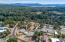 2710 NW Bayshore Loop, Waldport, OR 97394 - DJI_0256-HDR-Edit-RMLS