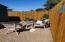 35 Fern St, Gleneden Beach, OR 97388 - View 1