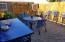 35 Fern St, Gleneden Beach, OR 97388 - View 3