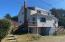 2818 NW Mast Ave, Lincoln City, OR 97367 - View Fromthe Side