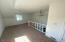 2818 NW Mast Ave, Lincoln City, OR 97367 - Loft Bedroom