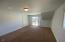 2818 NW Mast Ave, Lincoln City, OR 97367 - Large Bedroom Upstairs