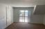 2818 NW Mast Ave, Lincoln City, OR 97367 - Peaksofthe Oceanfrom upstairs