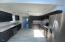 2818 NW Mast Ave, Lincoln City, OR 97367 - Stainless Steel Appliances