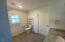 2818 NW Mast Ave, Lincoln City, OR 97367 - New Amenities