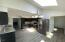 2818 NW Mast Ave, Lincoln City, OR 97367 - Light and Bright