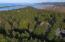 520 Ocean View Ln, Lincoln City, OR 97367 - 520 Oceanview Ln  (6)