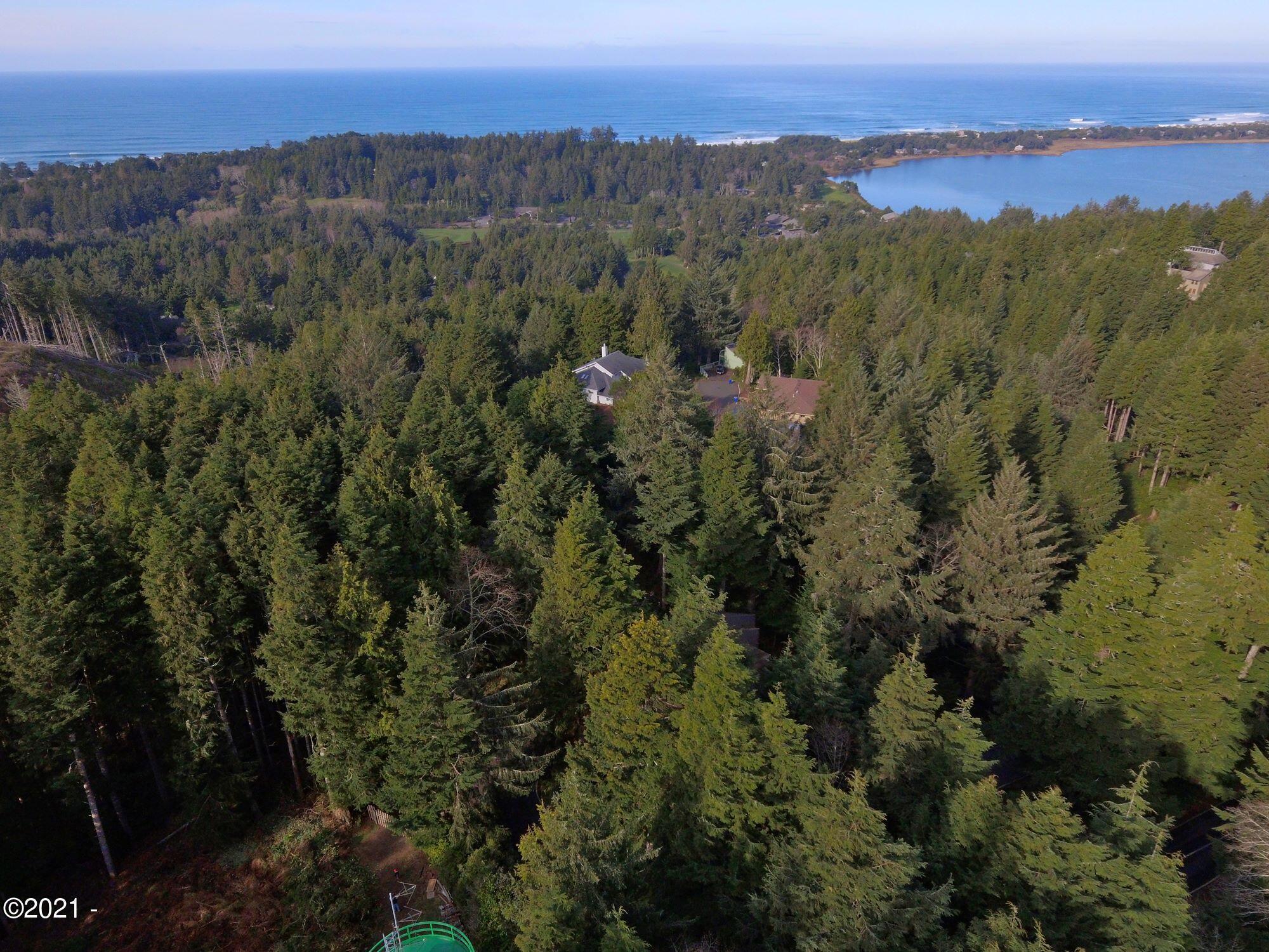 520 Ocean View Ln, Lincoln City, OR 97367 - 520 Oceanview Ln  (4)