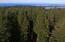 520 Ocean View Ln, Lincoln City, OR 97367 - 520 Oceanview Ln  (2)
