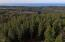 520 Ocean View Ln, Lincoln City, OR 97367 - 520 Oceanview Ln  (1)