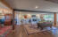400 SE Gibson Rd, Waldport, OR 97394 - Living room.