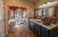 400 SE Gibson Rd, Waldport, OR 97394 - Main level master bathroom.