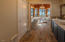 400 SE Gibson Rd, Waldport, OR 97394 - Master bdrm main level