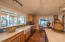 400 SE Gibson Rd, Waldport, OR 97394 - Kitchen.