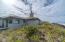 28 Spouting Whale Lane, Gleneden Beach, OR 97388 - FREED--26-WEB