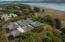 28 Spouting Whale Lane, Gleneden Beach, OR 97388 - FREED--28-WEB