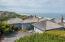 28 Spouting Whale Lane, Gleneden Beach, OR 97388 - FREED--30-WEB