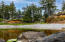 178 SW The Pines Dr, Depoe Bay, OR 97341 - Little Whale Cove Private Beach
