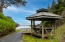 178 SW The Pines Dr, Depoe Bay, OR 97341 - Trail to private beach