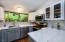 178 SW The Pines Dr, Depoe Bay, OR 97341 - Updated Kitchen