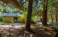 178 SW The Pines Dr, Depoe Bay, OR 97341 - From Street