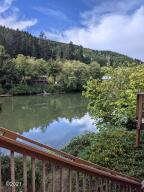 5788 S River Loop, Lincoln City, OR 97367 - From the Deck