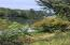 5788 S River Loop, Lincoln City, OR 97367 - PXL_20210903_180105301
