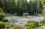 LOT 498 Spruce Burl Ln, Gleneden Beach, OR 97388 - 498SpruceBurl-12