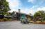 LOT 498 Spruce Burl Ln, Gleneden Beach, OR 97388 - 498SpruceBurl-13