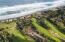 LOT 498 Spruce Burl Ln, Gleneden Beach, OR 97388 - 498SpruceBurl-16