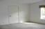 2120 SE Sturdevant Rd, Toledo, OR 97391 - 2nd bedroom