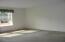 2120 SE Sturdevant Rd, Toledo, OR 97391 - Main bedroom