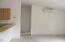 2120 SE Sturdevant Rd, Toledo, OR 97391 - Living room