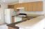 2120 SE Sturdevant Rd, Toledo, OR 97391 - Kitchen