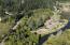 320 S Drift Creek Ln, Lincoln City, OR 97367 - Drone looking NE